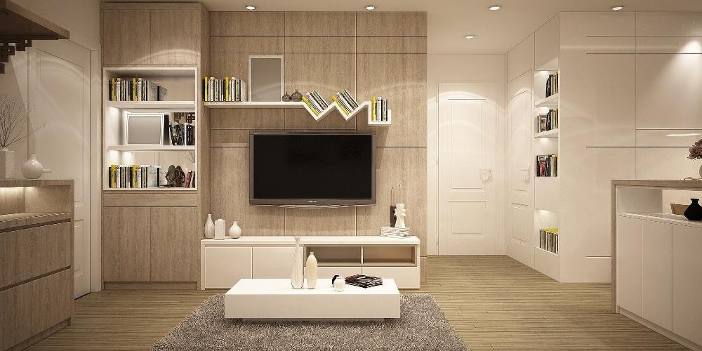 Bespoke Interiors