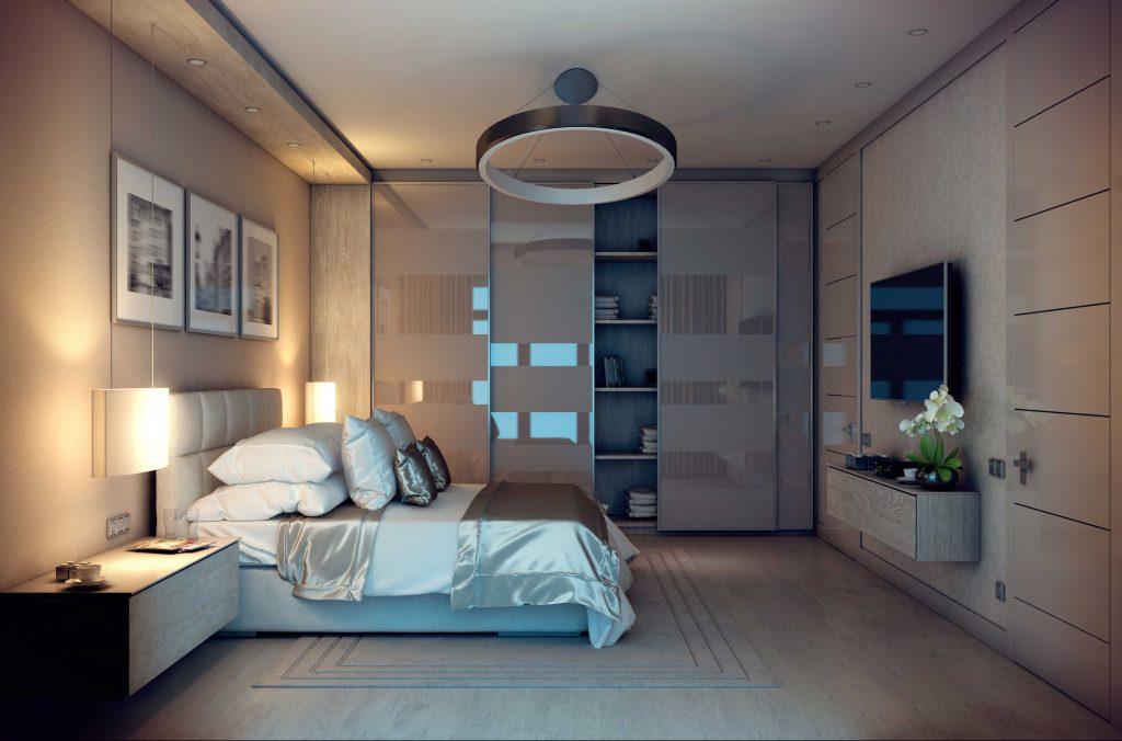 Bespoke Furniture Makers London