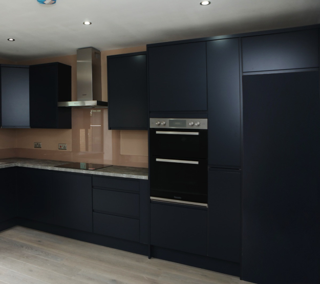 Dream Kitchen at Affordable Price